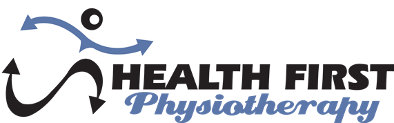 Health First Physio